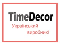 Time Decor