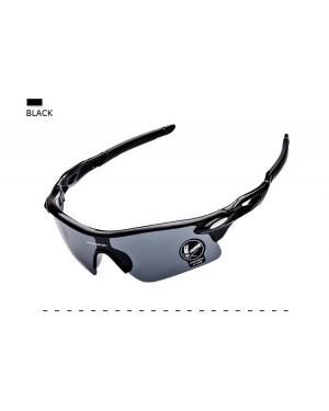 Сонцезахисні окуляри. Купити в Тернополі d937f1ea09f3b