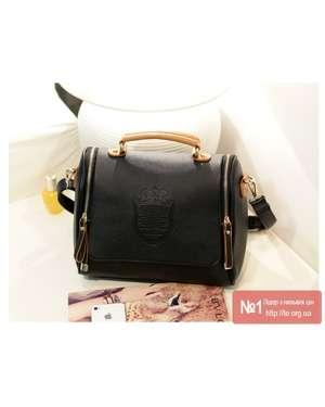Жіночі сумки - сумочки. Купити в Тернополі 0f6bf23703278