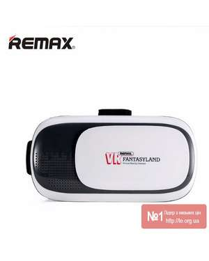 VR BOX ceb9dbdb41841