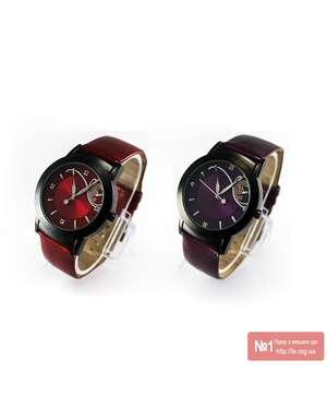 У наявності Хіт продаж Розкішний жіночий наручний годинник Dgjud 9bbd99813ac1f