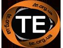 Інформаційно-аналітичний портал Тернопільщини